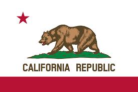 food handlers card California