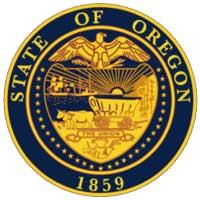 Oregon Food Handlers Card
