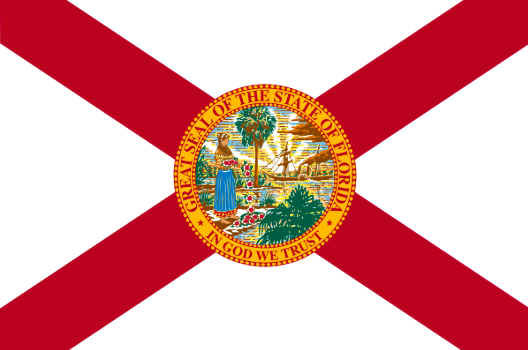 Food Handlers Card Florida Requirements