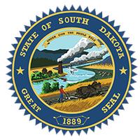 south dakota food handlers license