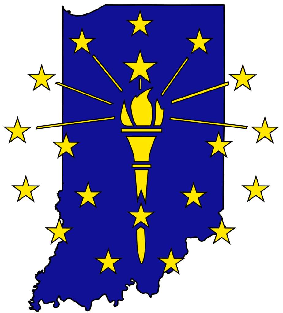 Food Handlers Card Indiana