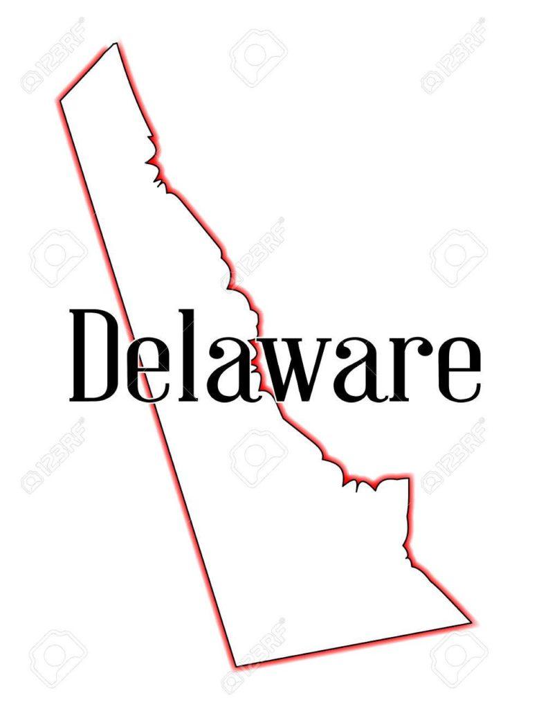Delaware food handlers license