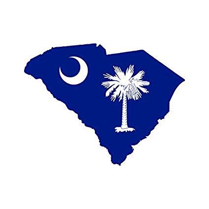 South Carolina Food Handlers Permit